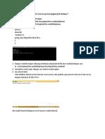 Installasi dan Konfigurasi reverse proxy.pdf