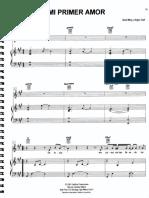 03-mi-primer-amor (1).pdf