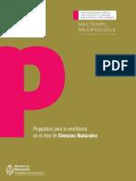 4-JE Naturales-F-2013.pdf