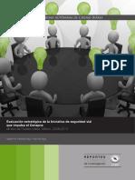 13. Evaluación estratégica.pdf