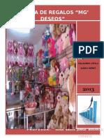 250136098-237074015-Tienda-de-Regalos-Mg-Deseos-doc.doc