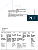 2do Plan Anual 2013-37 semanas.doc