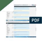 Planejamento Estratégico para Adm Pub.docx
