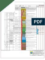 372072040-Columna-estratigrafica-cajamarca-2012-A2-2012-pdf.pdf