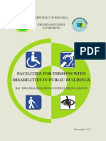 Booklet_disabilities_Eng.pdf