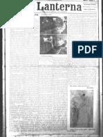Lanterna 12 - 1 Janeiro de 1910