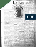 Lanterna 17 - 5 Fevereiro de 1910