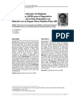 Navarrete_2009 Investigaci+on Displacia