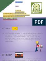 Ada 4_klimt .pdf