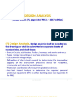 Load flow Analysis_rev3.pdf