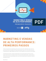 1492528215ebook Marketing Por Dados