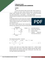 04.-PENGUKURAN-BESARAN-LISTRIK-VOLTMETER.doc