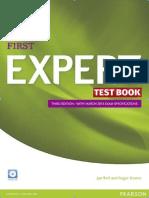 First_Expert_-_Testbook.pdf