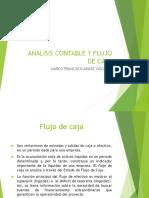 Analisis Contable y Flujo de Caja