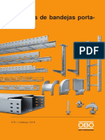 Kts Es 2016 Web PDF 72dpi