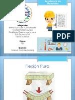Flexion Pura