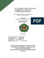 LAPORAN ANALISIS BASIC SIX PUSKESMAS LEMBANG fix.pdf