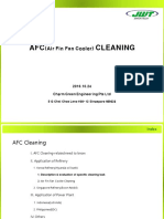 AFC Cleaning_Eng Charm Green