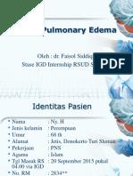 Acute Pulmonary Edema.pdf
