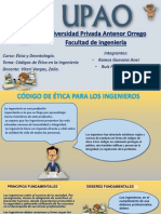 Eticay deontologia (1)