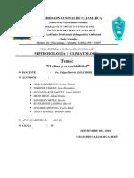 VARIAVILIDAD CLIMÁTICA, IMPRESION .pdf
