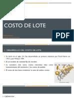COSTO-DE-LOTE-DIAPOS.pdf