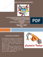 CRONOGRAMA-DE-INVERSIONES-Y-FLUJO-DE-CAJA.pdf
