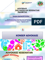 Implementasi_advokasi_SS 1AGT.ppt