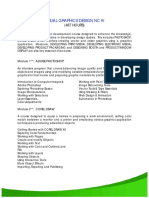 VISUAL_GRAPHICS_DESIGN_NC_III_487_HOURS.pdf