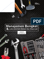 Edit Manajemen Bengkel