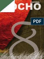 EL TOCHO 8 - Cantoral.pdf