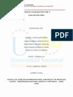 Guía de Actividades y Rúbrica de Evaluación - Fase 2 - Diseñar y Modelar Un Sistema de Telemetría (1)
