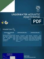 PDL_B_PRESENTASI1_03311540000065.pptx