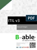 Manual It Il