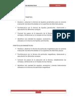Informe 1s