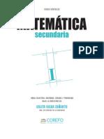 Ficha Virtual