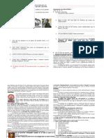 la iglesiacatolicaendilogoconlasgrandesreligiones.pdf