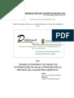 REDES ABIERTAS.docx