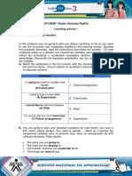 Evidence-My-Dream-Vacation-ruben.pdf