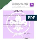 SK. GP01.docx