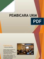Narasumber Seminar Manajemen, Wa 081.23.2626.994