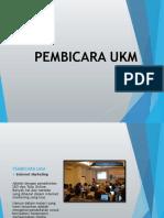 Narasumber Seminar Motivasi, Wa 081.23.2626.994