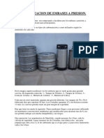 Carbonatando_ en _barriles.pdf