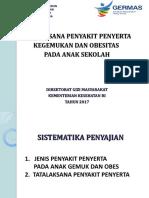 TATALAKSANA PENYAKIT PENYERTA KEGEMUKAN DAN OBESITAS-edit 26112017.ppt