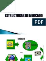 c Estructuras de mercado.pdf