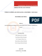 Wilcaso_proyecto Del Mundo