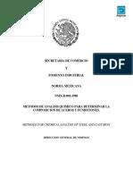 NMX-B-001-1988.PDF