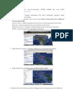 Cara download data ASTER GDEM dari USGS.docx