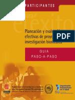 investigacion-biomedica-Guia-paso-a-paso-Agosto-24-2010(1).pdf