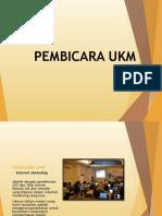 Narasumber Seminar Terkenal, Wa 081.23.2626.994